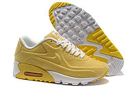 Кроссовки Nike Air Max 90 VT Yellow (36-46)