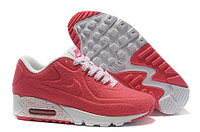 Кроссовки Nike Air Max 90 VT Pink (36-40)