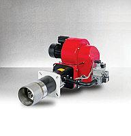 Газовая двухступенчатая горелка FLAM SC- 8.2 GZ