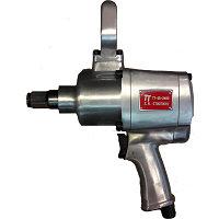 Гайковерт ударный пневматический TT-25-2400