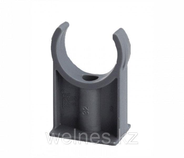 Крепление для труб PVC (50 мм)