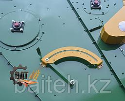 Машина предварительной очистки зерна МПО-50, фото 2