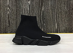 Кроссовки Balenciaga Speed Trainer