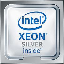 Процессор Dell (338-BLTV)