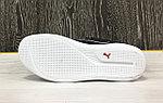 Кроссовки Puma Ferrari Design, фото 4