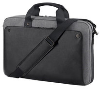 Сумка для ноутбука HP Europe Executive Slim Top Load Black (P6N20AA)