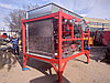 Воздушно-решётная машина ВРМ-70  для первичной и предварительной очистки, фото 4