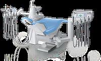Стоматологическая установка Stern Weber: S 200, фото 1