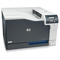 Принтер HP Color LJ CP5225dn (CE712A#B19)