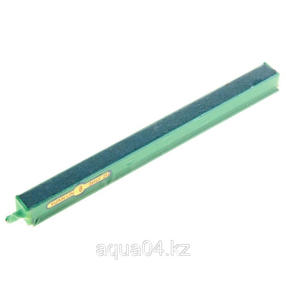 ALEAS Распылитель в пластиковой основе 50 см
