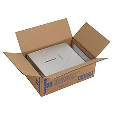 Kimberly-Clark 8971 диспенсер для листовых бумажных полотенец, фото 3