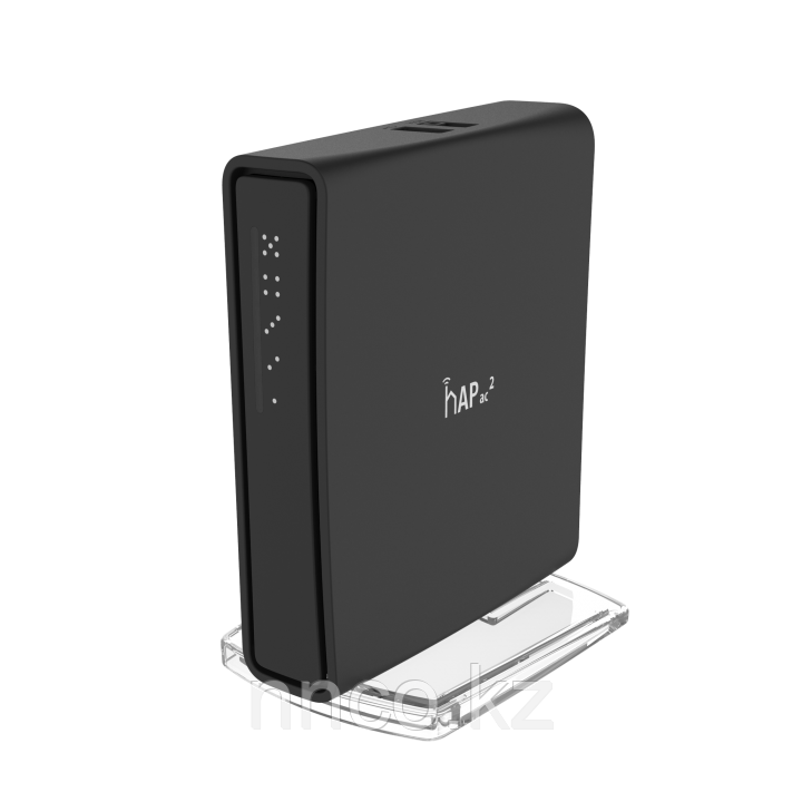Wi-Fi Роутер MikroTik hAP ac2