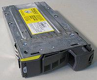 Жесткий диск NetApp72 ГБ для полки DS14 и DS14 MK2.