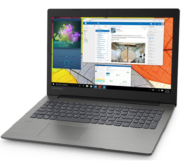 "Ноутбук Lenovo IdeaPad 330 15,6"" HD Intel i3-7020U 81DC00ACRK"