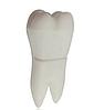 Флешка Зуб 16 гб, фото 2