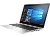 Ноутбук HP EliteBook 850 G5, фото 2