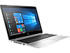 Ноутбук HP EliteBook 850 G5, фото 3