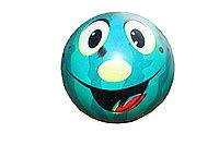 Мяч арбузик 01144