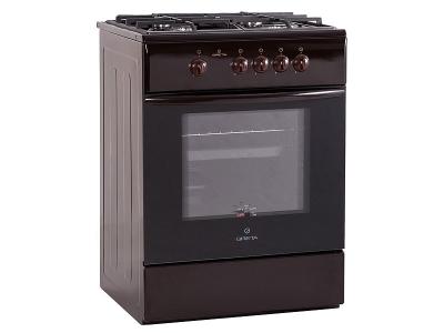 Кухонная плита GRETA 600-00-12