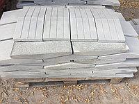 Накрывочные элементы на колонну , фото 1
