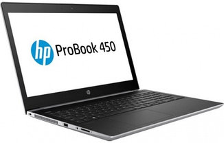 Ноутбук HP Probook 2RS03EA 450 G5
