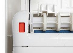 Tork Matic диспенсер для полотенец в рулонах 551000, фото 2