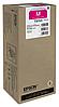 Картридж Epson C13T974300WorkForce Pro WF-C869R пурпурный