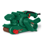 Шлифовальная машина DWT, BS 07-75 V