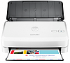 Сканер HP L2759A HP ScanJet Pro 2000 S1 Sheetfeed Scanner