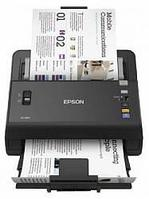 Сканер Epson WorkForce DS-860N, B11B222401BT