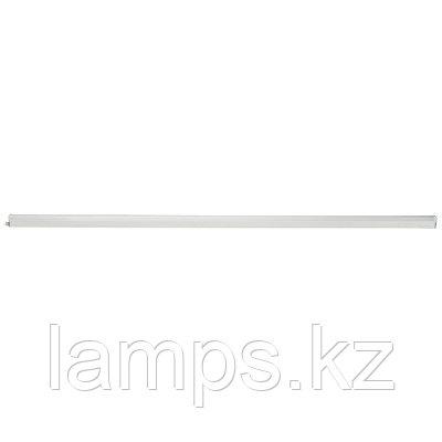Настенно-потолочный светодиодный светильник LED T5