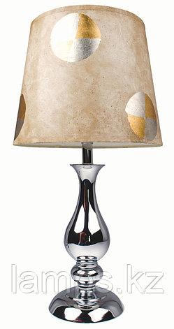 Настольная лампа T0005 DOTS , фото 2