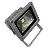 Прожектор светодиодный 10 W цветные софиты Цвет; синий,зеленый,красный,желтый , фото 3
