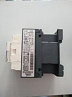 Контактор LC1D12M7, фото 1