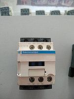 Контактор LC1D18M7