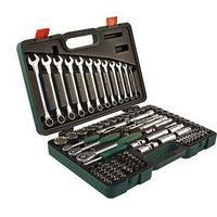 Универсальный набор инструмента Jonnesway S68H5234111S, 111 предметов