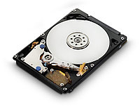 "450GB 2.5""(SFF) SAS 10k 6G Hot Plug w Smart Drive SC Entry (for HP Proliant Gen8/Gen9 servers) (652572-B21)"