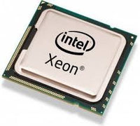 HP ML350e Gen8 v2 Intel Xeon E5-2407 (2.2GHz/4-core/10MB/80W) Processor Kit (740887-B21)