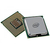HP DL180 Gen9 Intel Xeon E5-2609v3 (1.9GHz/6-core/15MB/85W) Processor Kit (733925-B21)