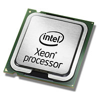 HP DL560p Gen8 Intel Xeon E5-4610v2 (2.3GHz/8-core/16MB/95W) Processor Kit (734187-B21)