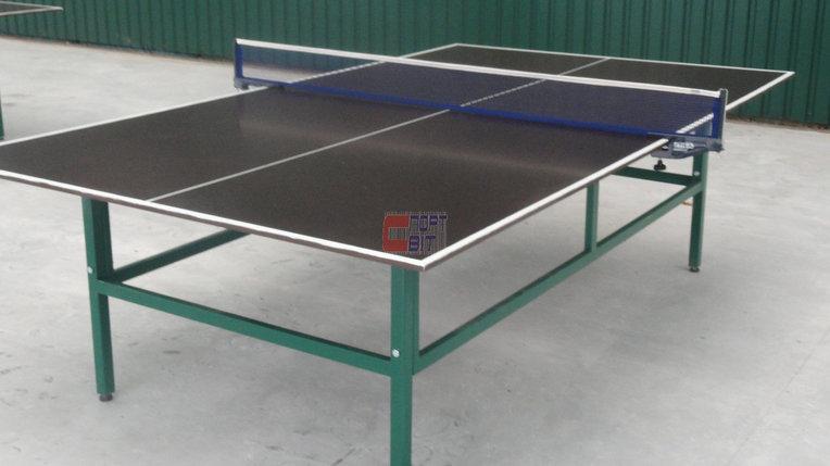 Теннисный стол уличный, фото 2