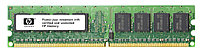 4GB (1x4GB) 1Rx4 PC3-12800R-11 Registered DIMM (for DL160/360e/360p/380e/380p/560 Gen8, ML350e/350p Gen8, BL420c/460c, SL230s/250s), Promo (analog