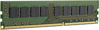 8GB (1x8GB) 2Rx8 PC3L-10600E-9 Low Voltage Unbuffered DIMM