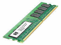 8GB (1x8GB) 1Rx4 PC3-12800R-11 Registered DIMM
