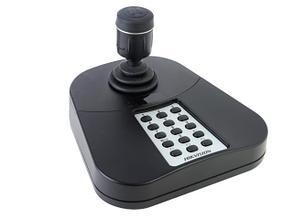 Hikvision DS-1005KI пульт управления PTZ