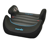 Nania Topo Comfort Graphic I-Tech