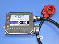 Блок розжига MTF Light D2