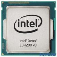 Процессор Intel Socket 1356 Xeon E5-2420V2