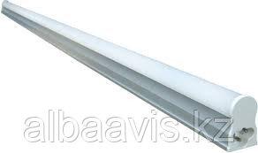 Cветодиодная Лампа Т5 трубка 57 см. led lemp, светодиодная лампа, диодная лампа