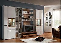 Мебель для гостинной комнаты, фото 1